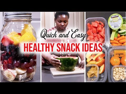 6-quick-and-easy-healthy-snacks-and-smoothie-ideas-|-faith-matini