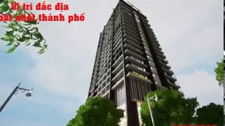 condotel center point đà nẵng