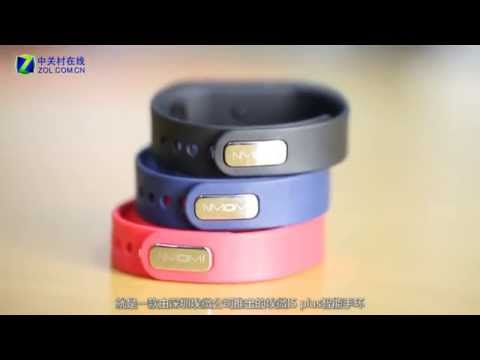 Iwown smart bracelet i5 plus ip65 waterproof fitness trackers with. Have referred many friends to buy who want a fitbit but don't want to spend fitbit.