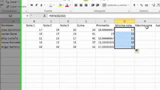 Уроки По Excel Видео
