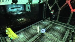Truco Resident Evil 6 dinero infinito | xXSpanishGamersXx