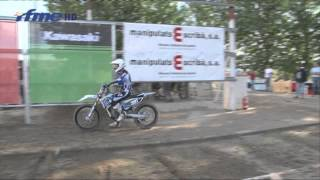 7ª Prueba Maxxis RFME Campeonato de España de Motocross Bellpuig