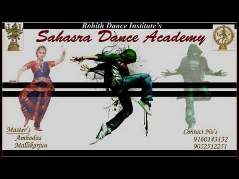 Andhamaina prema rani/Hai rey Hai rey Hai rabba... beautiful dance covered by Das & Ajun