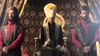 McDonald's - Tastes of the World - The Turkish