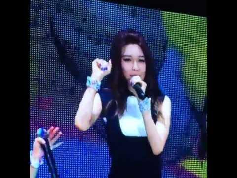 seo kang joon dating alone dailymotion
