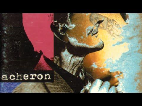 Acheron - Brainstorm (SK) [FULL ALBUM 1996]