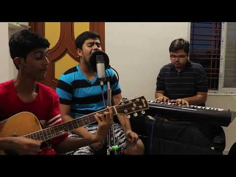 SAIYAAN (KAILASH KHER) COVER BY ||THE CLASSIC CASE||