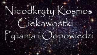 Perseidy 2014 Ciekawostki.