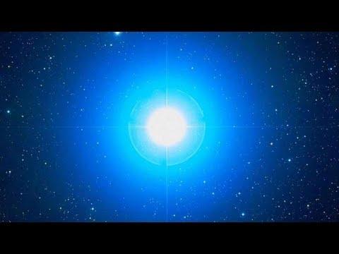 Беллатрикс – «звезда амазонок»