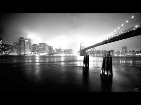 Cinematic Orchestra - Burn Out [ HQ]