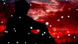 Enna aanalum enakku yarum illa da enga ponalum song lyrics | Tamil Whatsapp status | bijili bgm |