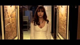 (Озвучка) трейлер / trailer - Ради Императора / For The Emperor 2014 [BTT-TEAM & Anifilm.tv]