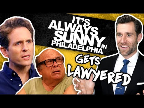 real-lawyer-reacts-to-reynolds-v.-reynolds-(cereal-defense)-it's-always-sunny-in-philadelphia