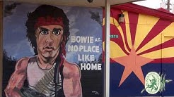 Bowie AZ home-town of RAMBO ICQ 8
