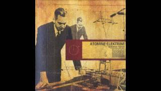 Atomine Elektrine - Oswiecim