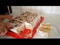 Bakina kuhinja   puslica kraljica torti meringue cake queen