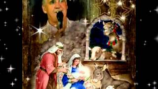 JOE DOLAN - O Holy Night  /version 1/