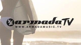 Andrea Fissore - My Summer Vacation (Original Mix)