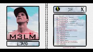 3- Cocktail 2 Calma Calma (L7A9D Officiel)