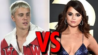 Hollywood Pop Stars Most Infamous Feuds Of All The Time