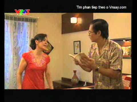 Phim Tieng goi tu trai tim Tap 1 Phan 1