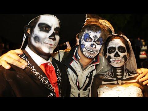 знакомства латинской америки