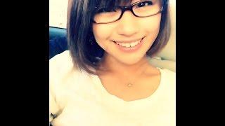安枝瞳 水蜜桃の日々 安枝瞳 検索動画 21