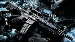 [Counter Strike 1.6] s abainem (hrál to poprvé)