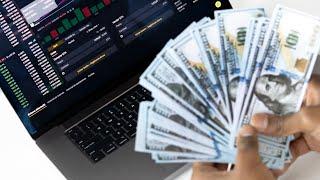 indicatorul cci opțiuni binare cum să câștigi bani făcându- ți afacerea