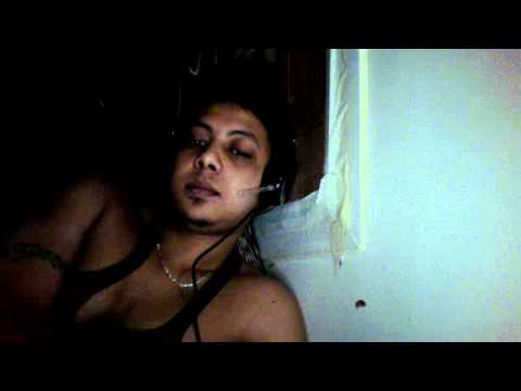 Webcam video from 6 December 2012 0:38