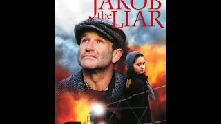 Jakob the Liar: Was It Any Good??