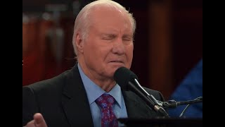 Jimmy Swaggart: If That Isn't Love