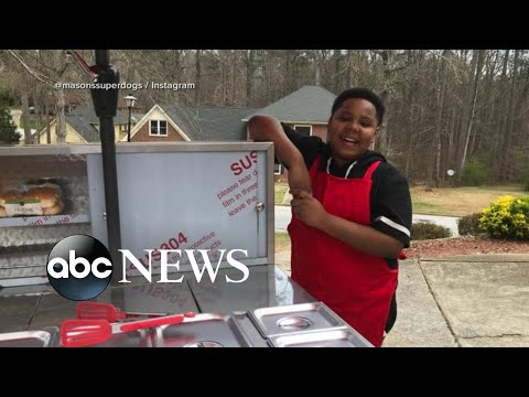 Teen-on-turning-hot-dog-stand-into-his-own-restaurant-Its-been-amazing