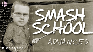 Video Smash School: Advanced (ft. Armada, Hbox, PewPewU, Shroomed and SFAT) download MP3, 3GP, MP4, WEBM, AVI, FLV Desember 2017