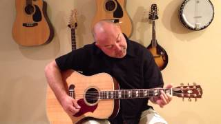easy guitar chords lesson 1 a aminor and a7 by partymarty easyguitartunes