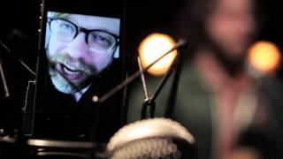 Play Nemeses (Feat. John Roderick)
