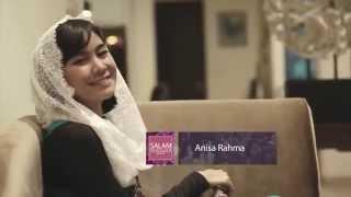 Perbanyak Baca Al Quran | Salam Ramadan Anisa Rahma on Vidio