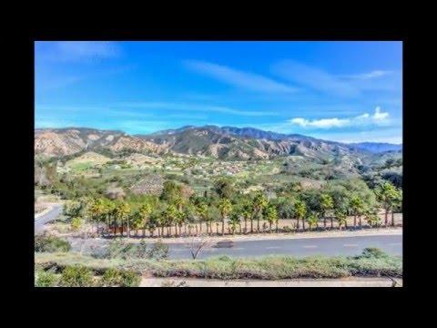 18842 Vista Modjeska Rd, Trabuco Canyon Beautiful Views!! 3 Bedroom $675,000