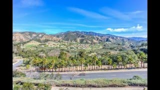 18842 Vista Modjeska Rd, Trabuco Canyon Beautiful Views!! 3 Bedroom $675,000