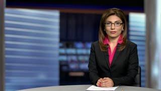 Orva Tesashar - 25.11.2015