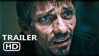 BREAKING BAD THE MOVIE Official Trailer (2019) El Camino Netflix