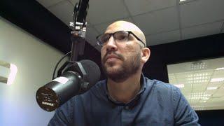 Formula 1 Por Acelerando Radio 2/10/18