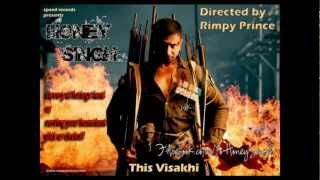 Honey singh all best punjabi rap songs