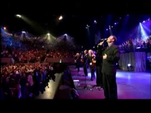 Hillsong - You are my World