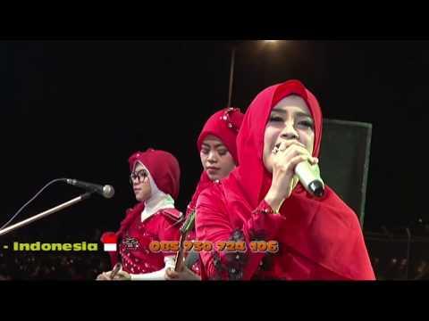 Deen Assalam Vivi Artika KENDEDES Music Gayam Cah TeamLo Punya