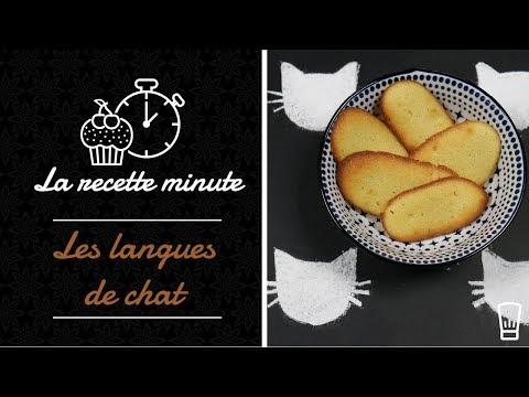 🍰-biscuits-langue-de-chat-🍰