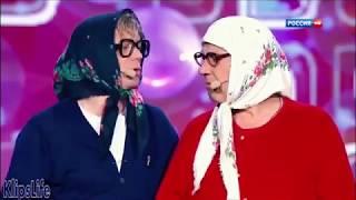Клип#34.Как Мне Дышать?Новые Русские Бабки.
