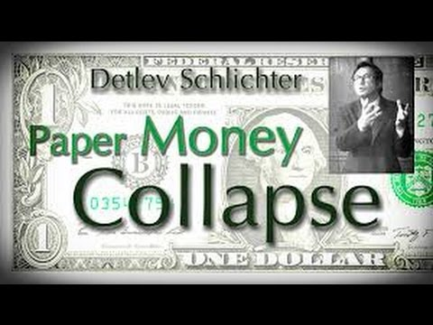 Capital US dollar collapse Financial Crisis ★ Economic Collapse Documentary