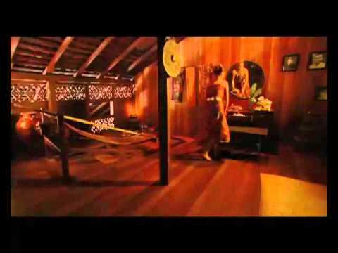 Music from the award winning Movie Pua