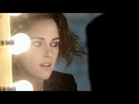 CHANEL's GABRIELLE bag campaign film starring Kristen Stewart (Director's cut)